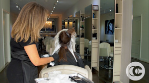 Balayage Basics: Creating Dimensional Hair Color